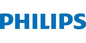 Philips bij Rexel Nederland