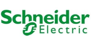 Schneider Electric bij Rexel.nl