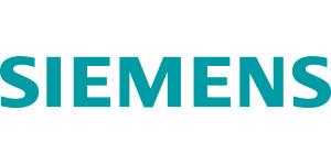 Koop Siemens bij Rexel
